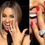 Beyonce's-engagement-ring