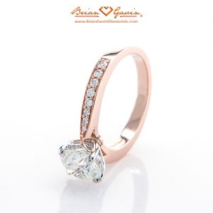 classic-truth-sleek-micro-pave-18k-rose-gold
